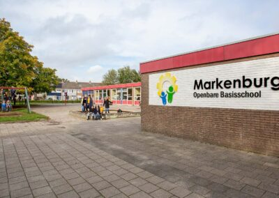 OBS Markenburg