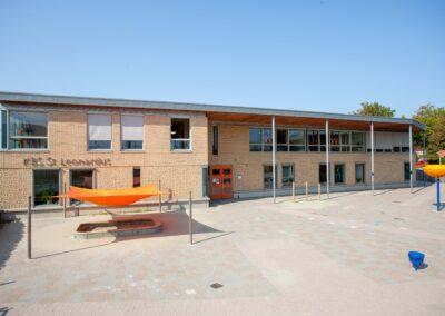 RKBS St. Leonardusschool