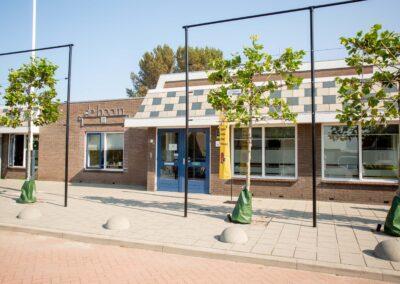 OBS De Hoorn